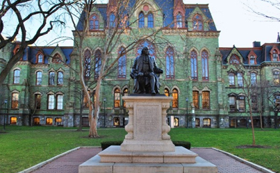 UNIVERSITY-OF-PENNSYLVANIA-672x372