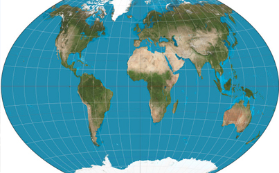 Winkel_triple_projection_SW-672x372